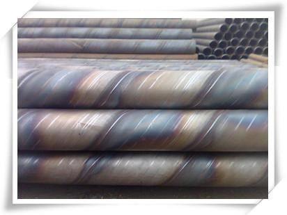 吉林焊接钢管厂-山西20#无缝钢管厂-山东福满堂钢管有