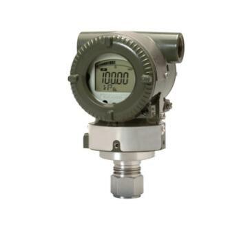 EJA130A-DMS5A-92DB横河高静差压变送器