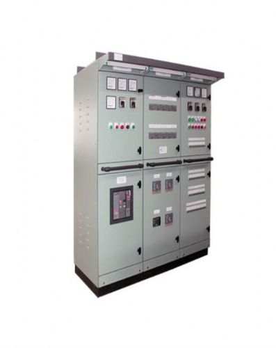 低压充放电板厂家