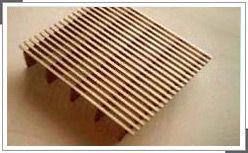 矿筛网|条缝矿筛网|楔形丝矿筛网|聚胺脂矿筛网|梯形条