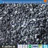 炼钢增碳剂85 兰炭增碳剂85  宁夏增碳剂85  低硫增碳