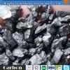 出口低硫增碳剂95  太西煤增碳剂95  宁夏增碳剂厂 铸