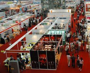 2019上海国际鞋业博览会