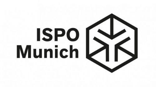 2020年德国慕尼黑ISPO MUNICH ISPO MUNICH
