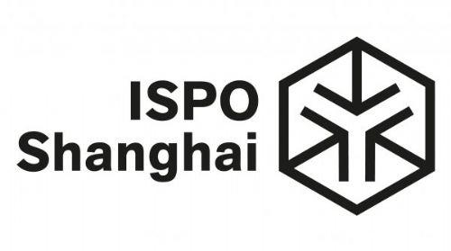 ISPO SHANGHAI 2019-亚洲