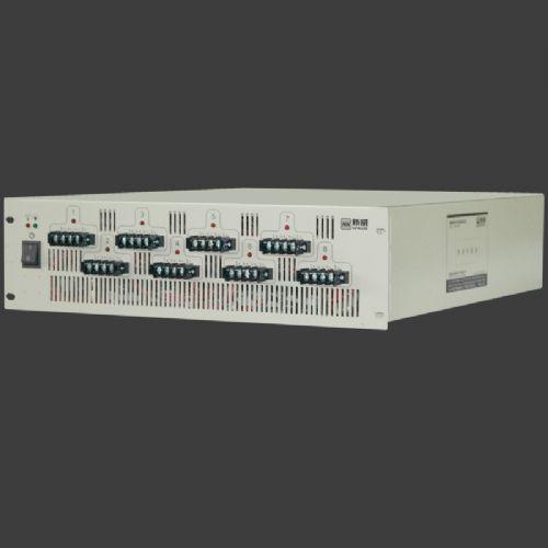 5V20A 电池综合性能检测设备