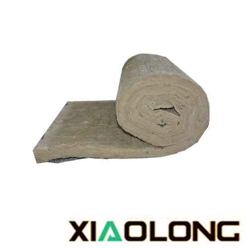 岩棉毡、岩棉纤维毡