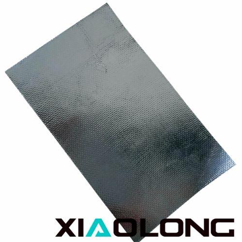 玻纤布铝箔纸