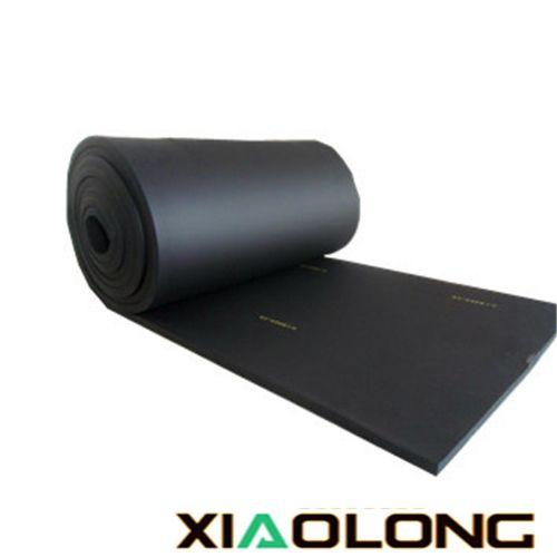 B1级橡塑板、橡塑海绵板