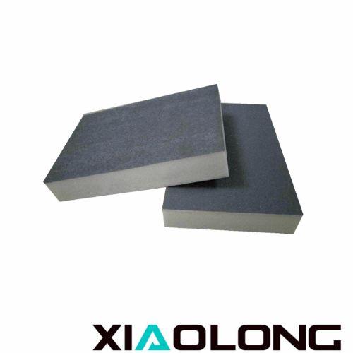 聚氨酯板、墙体保温聚氨酯板