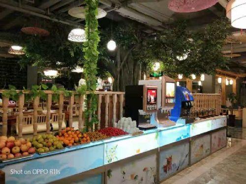 青州现调可乐机怎么买百事可乐机器价格