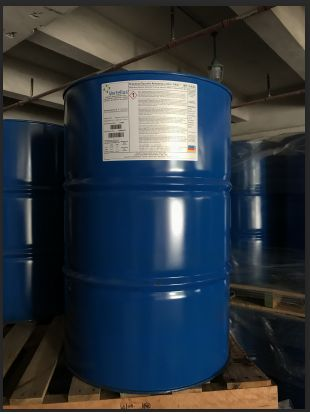 辛烯基琥珀酸酐J-8