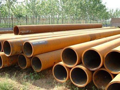 福建电厂12cr1movg高压锅炉管价格