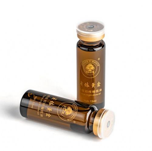 品牌食用橄榄油
