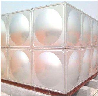 洛阳搪瓷水箱生产