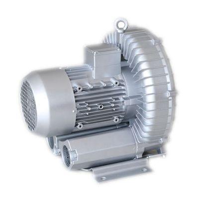 旋涡气泵增氧机