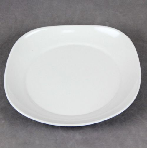 餐具的使用排名