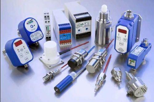 德国HYDAC传感器厂家直销