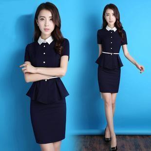 北京:优质黑色小西装上新款