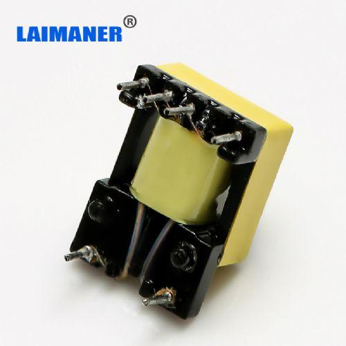 高频变压器打样订做EI/EE22EE25EE28开关电源LED驱动变