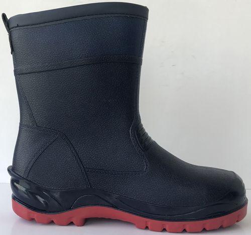 PVC雨鞋