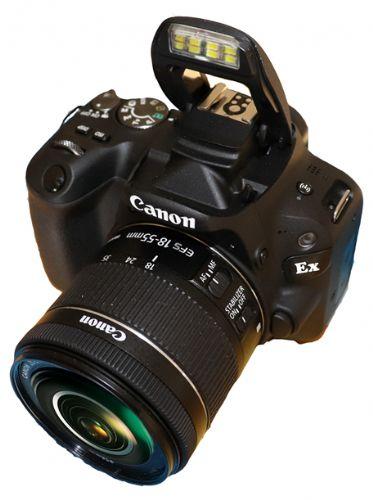 柯安盾防爆数码相机ZHS2800第二代