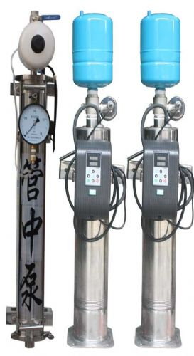 质量好不锈钢水泵零售批发