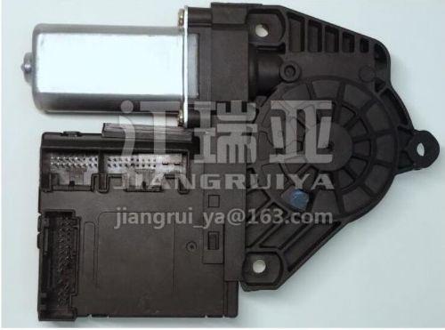 Door-Window Motor 3C0959793A