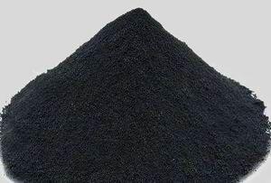定制高�二硫化�f��r