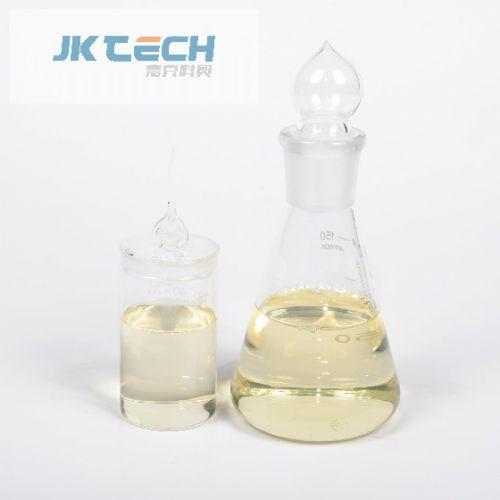 环保型水成膜泡沫灭火剂AFFF3/6%
