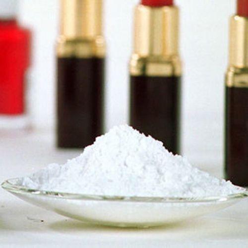 磷硅酸钠钙修复焕肤