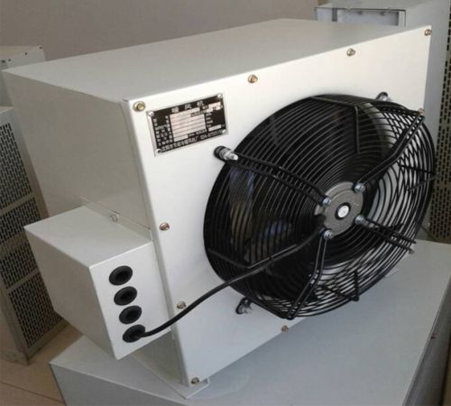 暖风机是什么原理_白带是什么图片