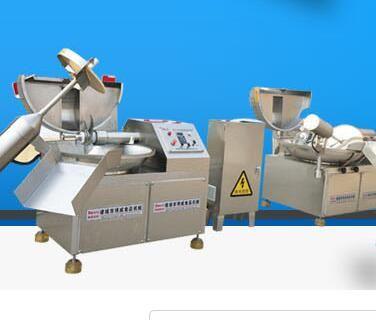 千页豆腐生产线
