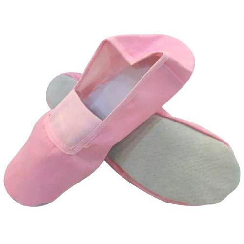 舞蹈鞋/瑜伽鞋