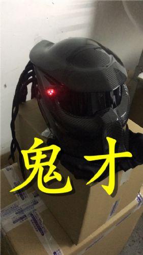 碳纤维制品汽车摩托车改装头盔体育用品靠背座椅