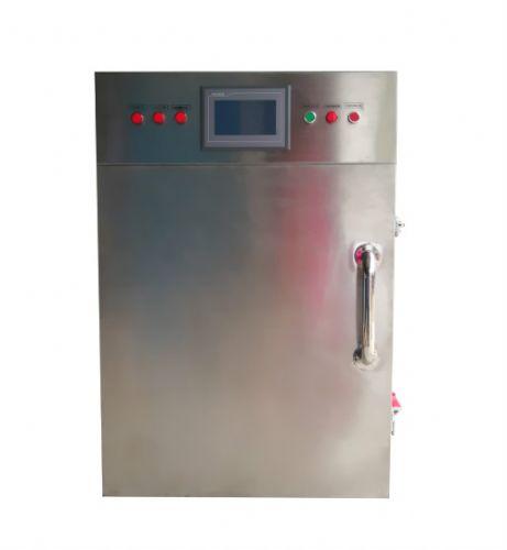 润滑油,润滑脂检测-196℃低温设备济南超能厂家直销