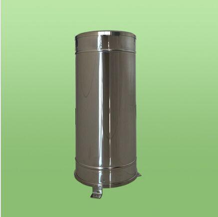 全金属雨量传感器