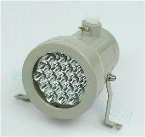 西安 �S家直�N 石油化工 免�S�o LED防爆�孔��