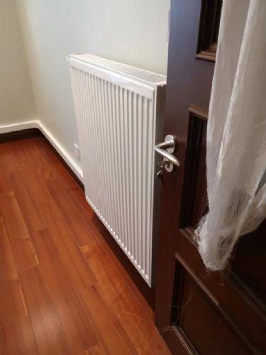 老屋明装暖气片样式