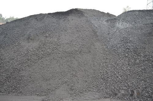 粉煤低硫每吨的价格