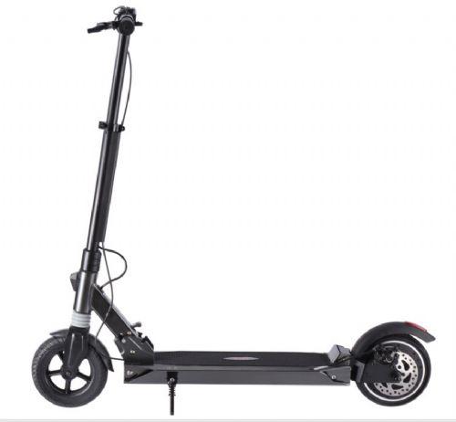 light weight electric skateboard