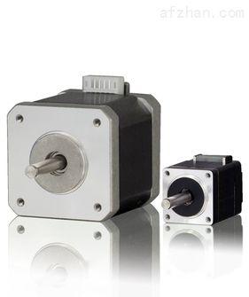 供应Phytron-Elektronik电机控制器