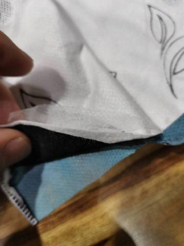 口罩�F�供�� 防�m口罩 KN95口罩 一次性�t用口罩 深圳