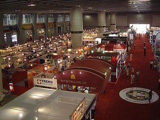 2020上海陶瓷��g展