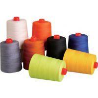 回收库存处理纱线 纱线回收价格 高价收购工厂清仓各类