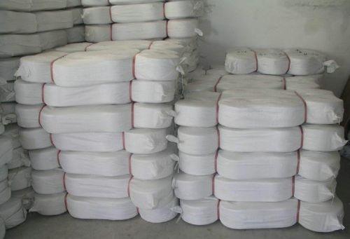 高价收购厂家库存清仓毛料 大量回收各种纺织品毛料