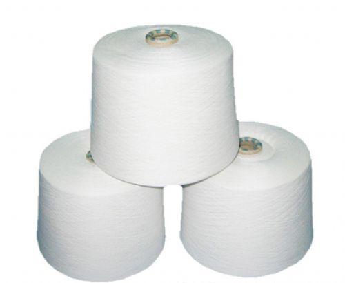 东莞回收羊绒 深圳羊绒回收价格 惠州收购羊绒 广州羊