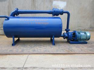 dewatering pump£¨Jet vacuum pump£©