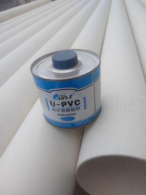PVC Pipe glue