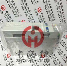 基恩士/keyence数字式激光传感器&�|160;LV-NH300